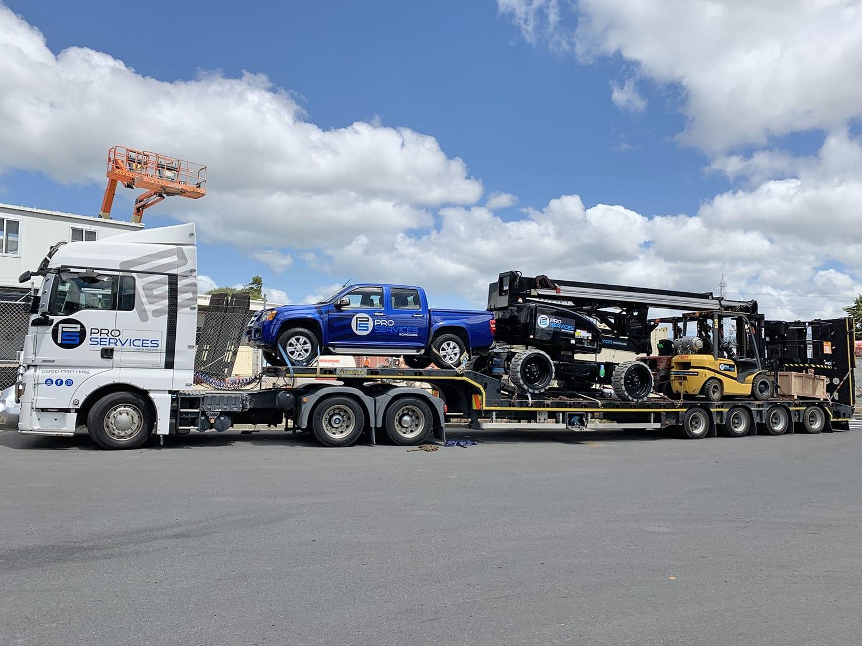 NZ pro services HR28 2